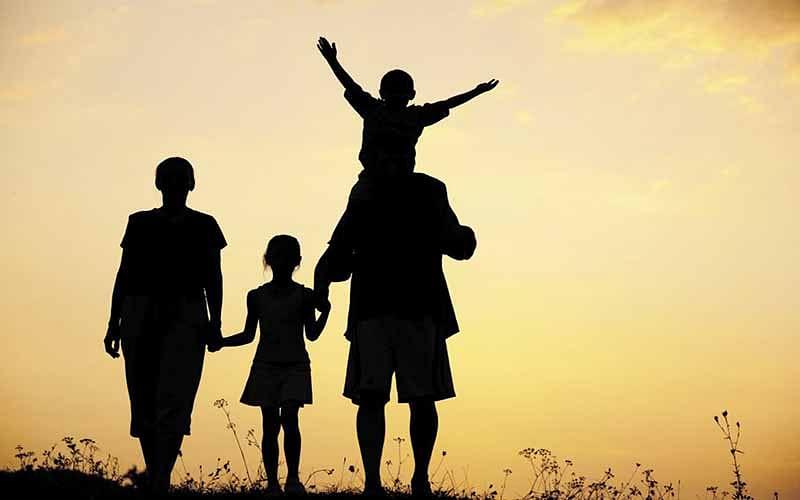 Understanding Family Today