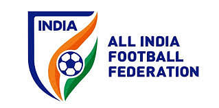 AIFF names Srinagar based TrionTotte as Nutrition and Hydration partner