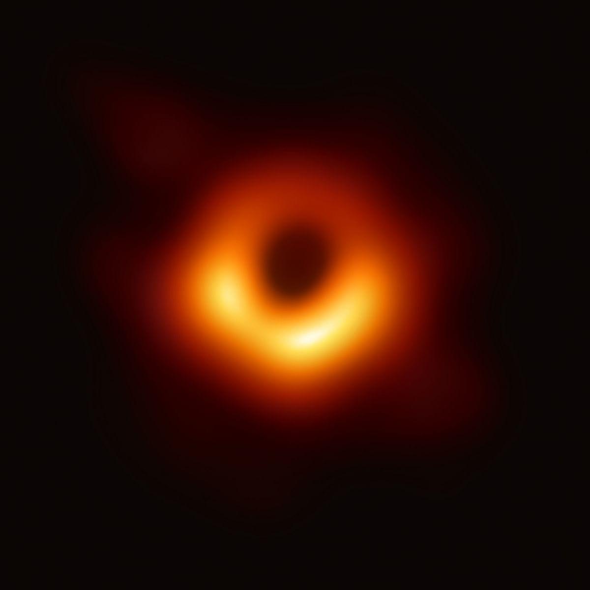 Cosmic censorship