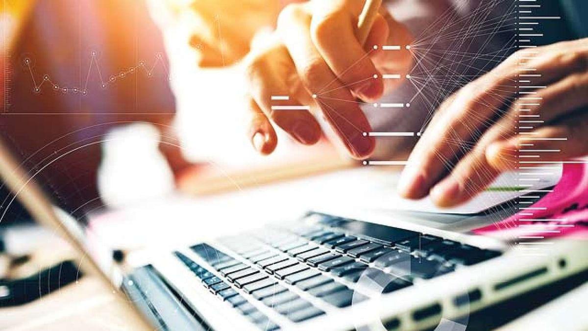 Govt orders digitisation of records at civil secretariat Jammu