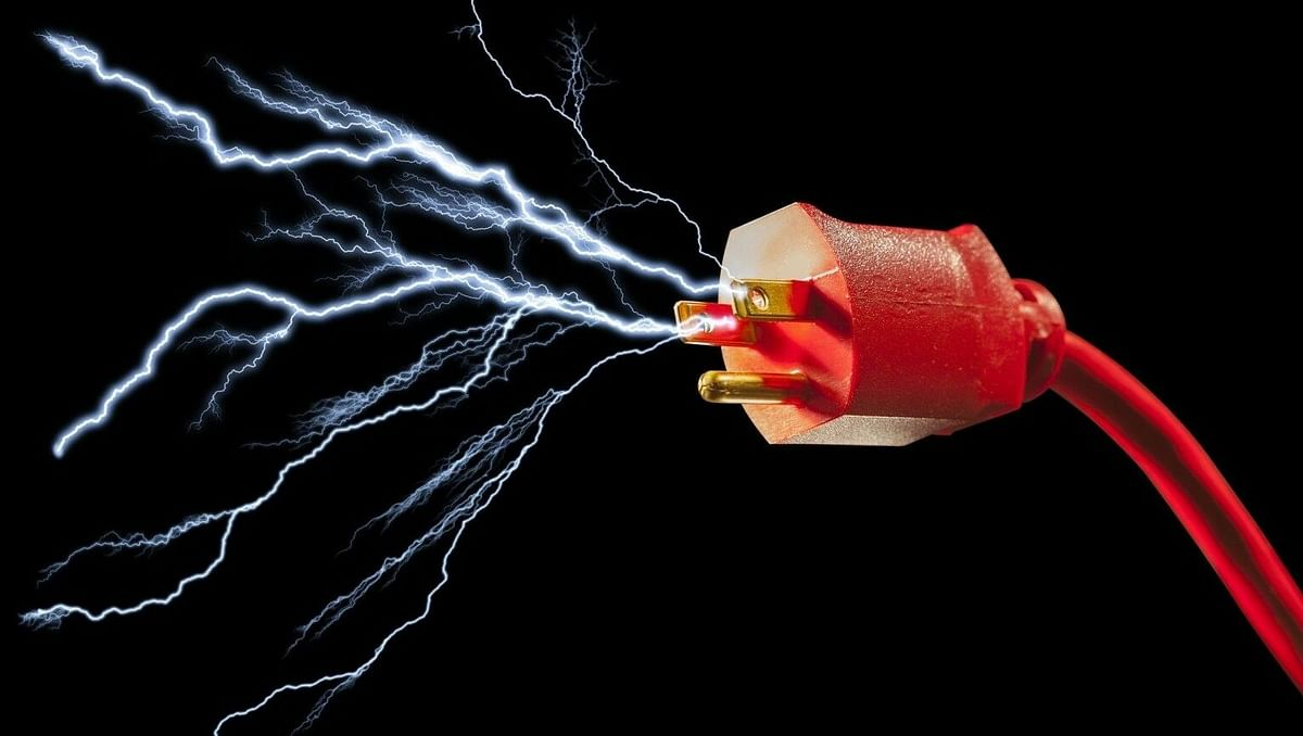 Anantnag man electrocuted to death in Srinagar