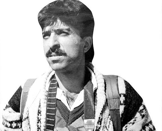 Photojournalist Mushtaq Ali remembered
