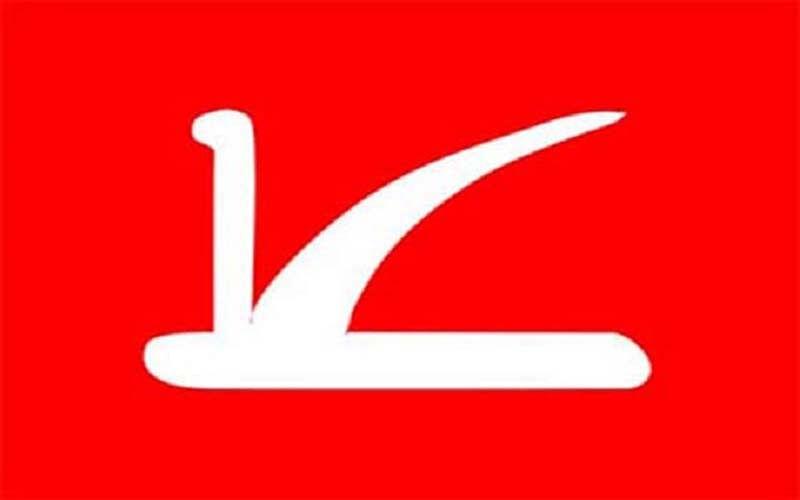 NC bags DDC chairperson posts in J&K's Kishtwar, Ramban