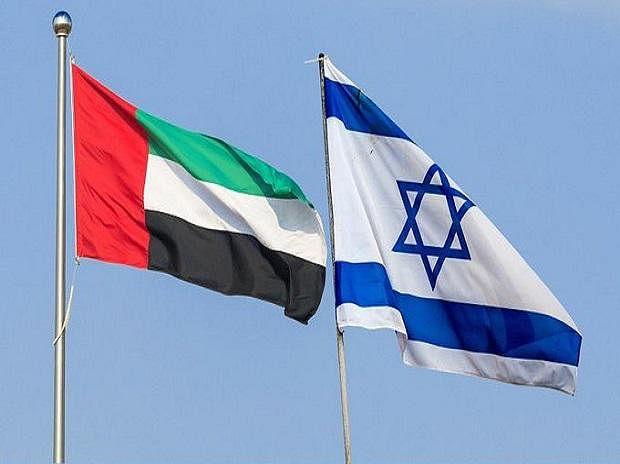 Palestinian FM urges Arab states to dismiss Israel-UAE deal