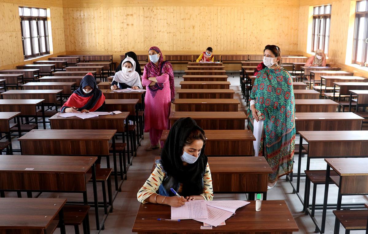 KU postpones all offline exams till May 15, all hostels to remain closed