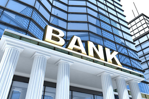 Banks again in focus