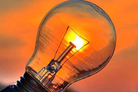 New power curtailment schedule on anvil