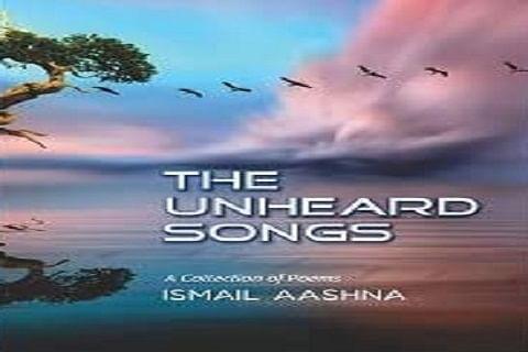 The Transmigration of Ismail Aashina's Kashmiri Poetry