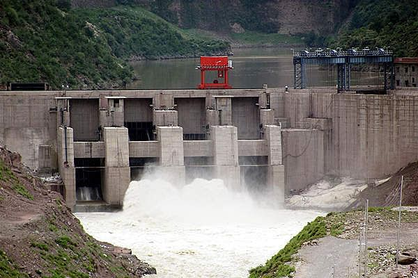Alarmed by drowning incidents, police ask NHPC, LJHP to blow siren before releasing water