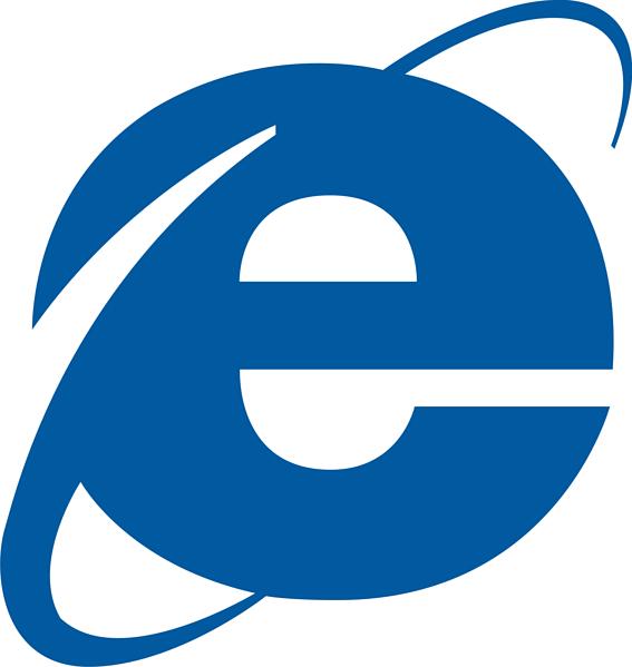 Microsoft begins journey to discontinue Internet Explorer