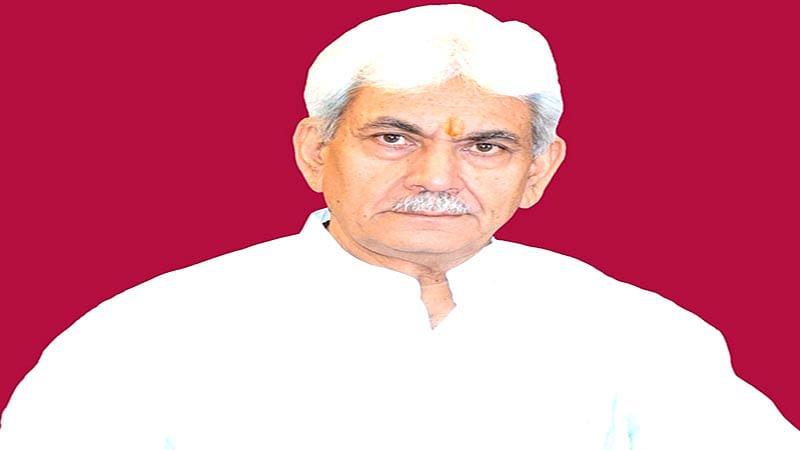 LG grieved over loss of lives in Kishtwar cloudburst
