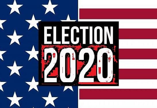 2020 US Presidential Election Recorded Highest Voter Turnout In 120 Years: Expert