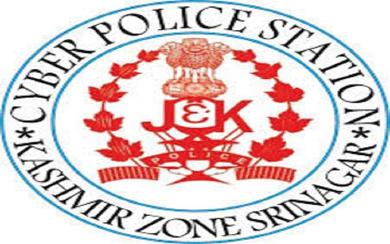 Smartphones worth lakhs of rupees recovered, returned to rightful owners: Cyber Police Kashmir