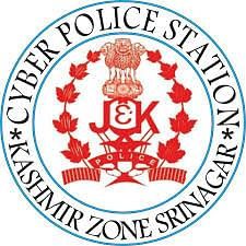 Cyber police Kashmir comes to the aid of two residents, saves them Rs two lakh