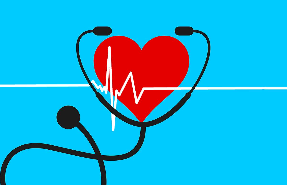 Taking Healthy Heart Project to Khan Sahib