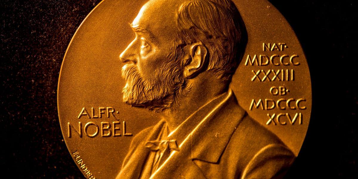 American economists share 2020 Nobel Prize in Economics