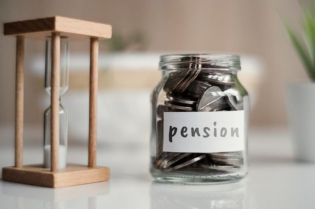 Good news for pensioners worried of stepping out