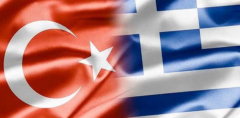 Greece, Turkey pledge mutual aid after 6.7-magnitude quake kills 22, injures 790