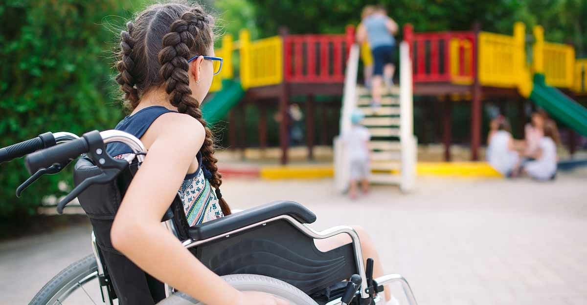 PIL seeks guidelines for school admission of Children with Special Needs