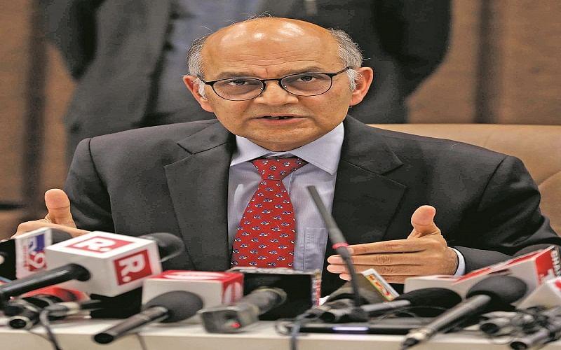 State Election Commissioner to visit Kashmir