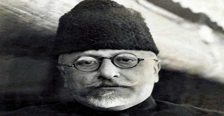 Azad: Freedom Personified