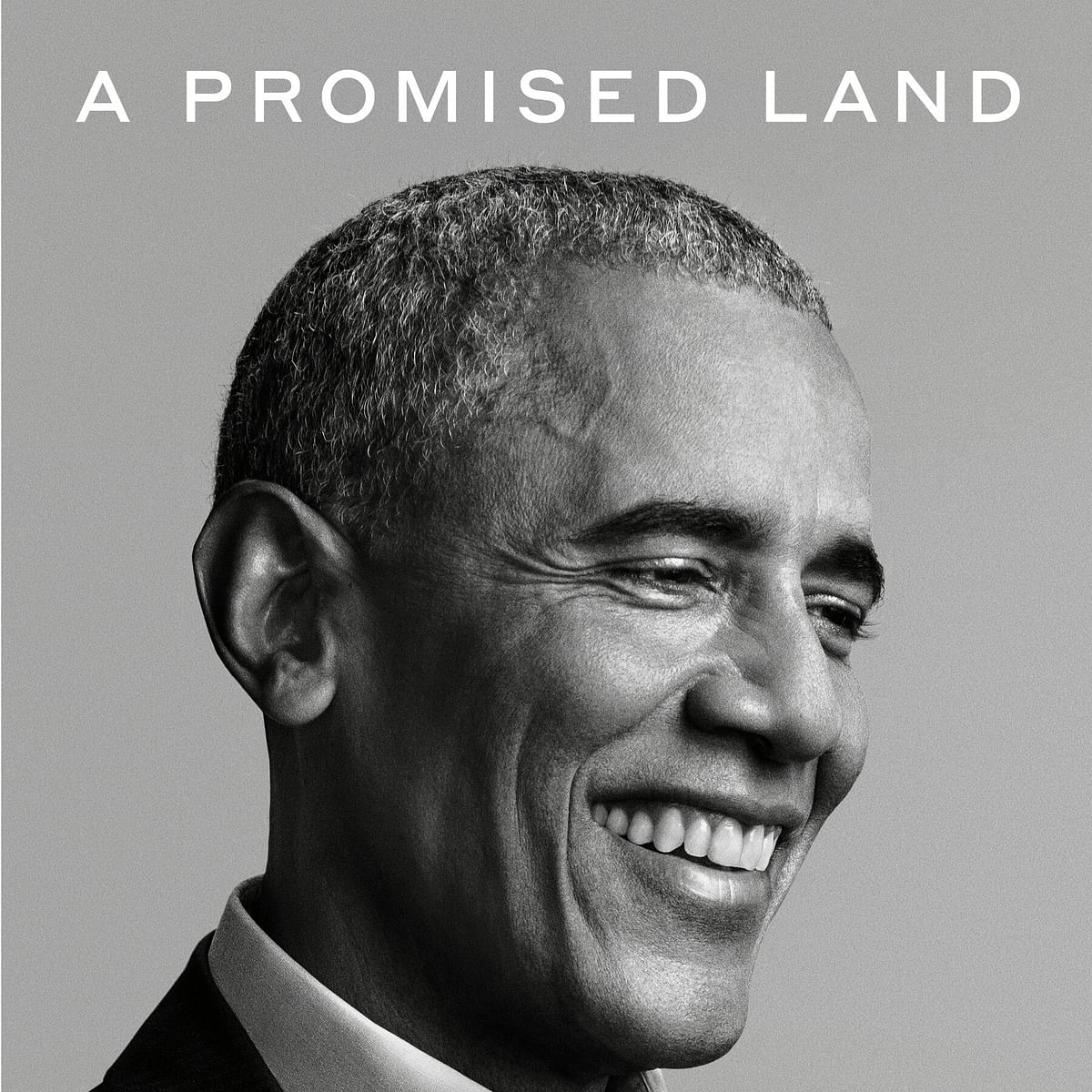 Obama's book unleashes Western stereotype of violence, caste in India