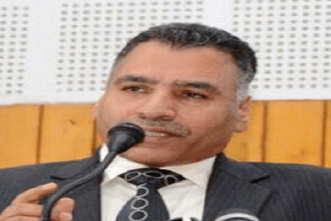 'Legal aid aimed to provide free legal services to weaker sections'