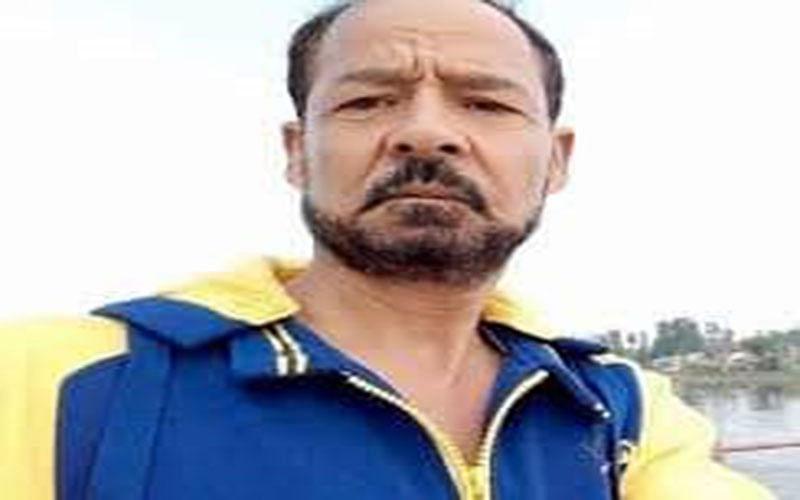 ATOAK, JKSMA, JKMBA pay rich tributes to Bashir Damna