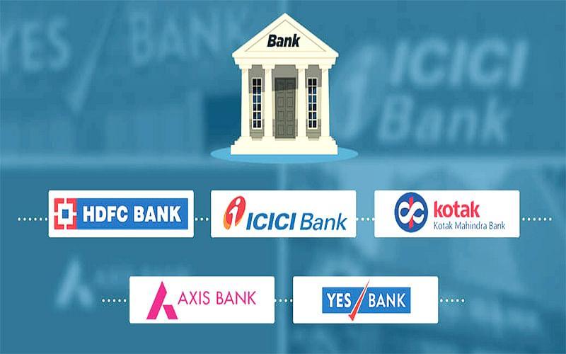 No to Corporate run Banks