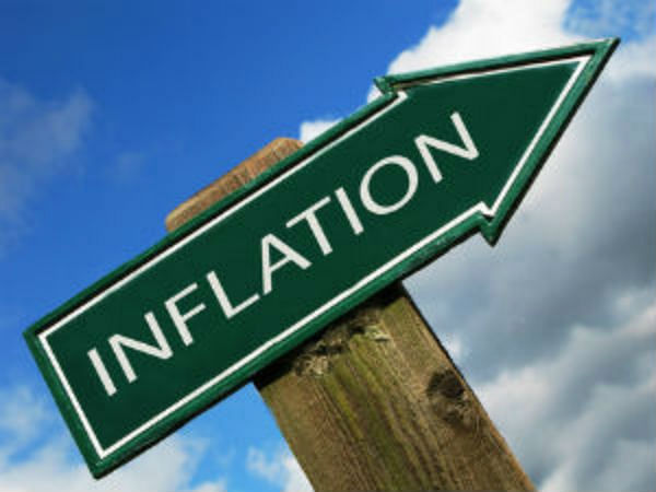 WPI inflation rises to highest in 8 months