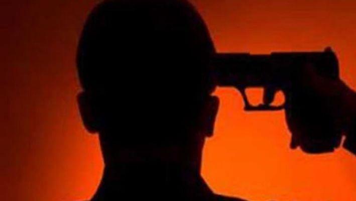 CRPF man dies by suicide in Sopore