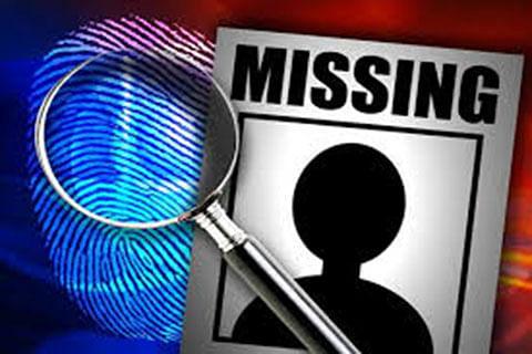 Missing siblings from Kulgam traced in Delhi