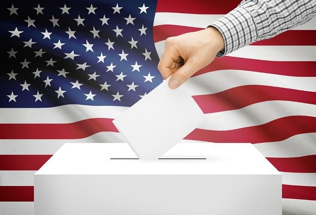 World waits nervously, impatiently for US vote count