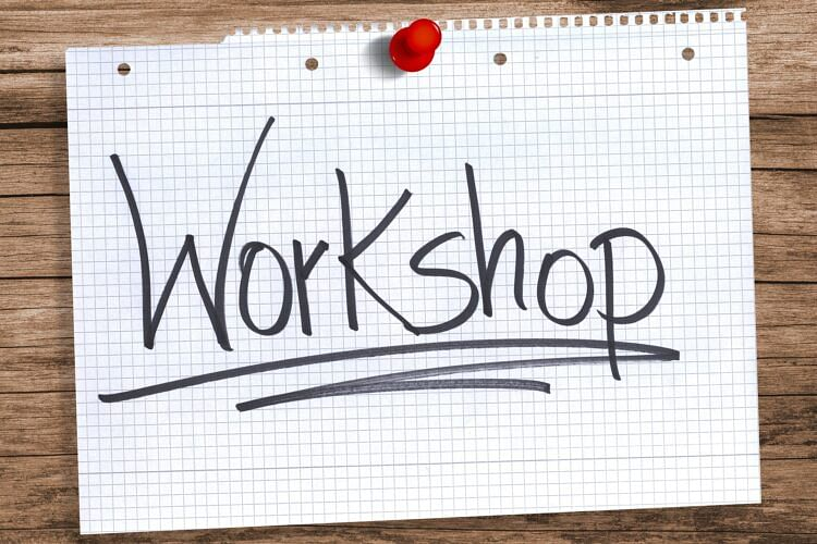 Workshop on career counselling held at GDC Baramulla