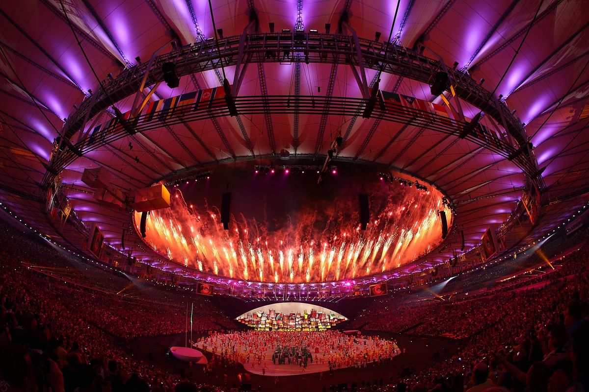 TOKYO OLYMPICS| Athletes fear domino effect as pole vaulters test positive for Covid