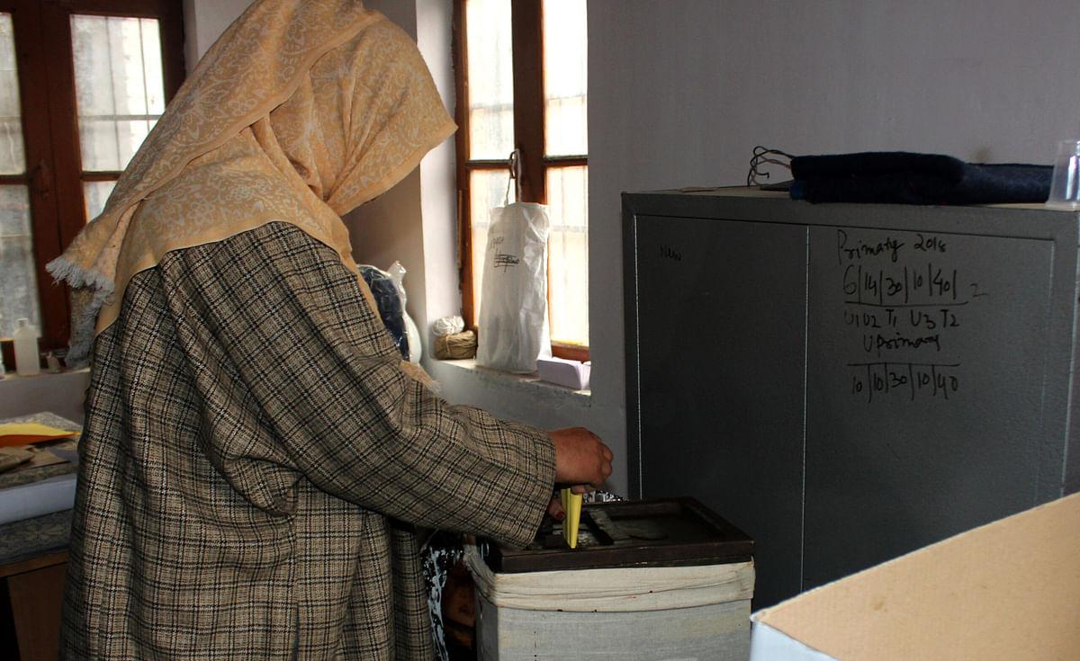 J-K DDC polls: Margin of victory less than 100 on 19 seats