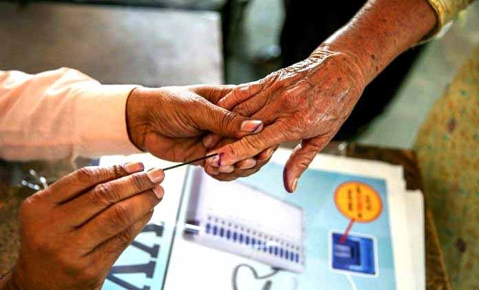 A Resounding Victory in Kerala