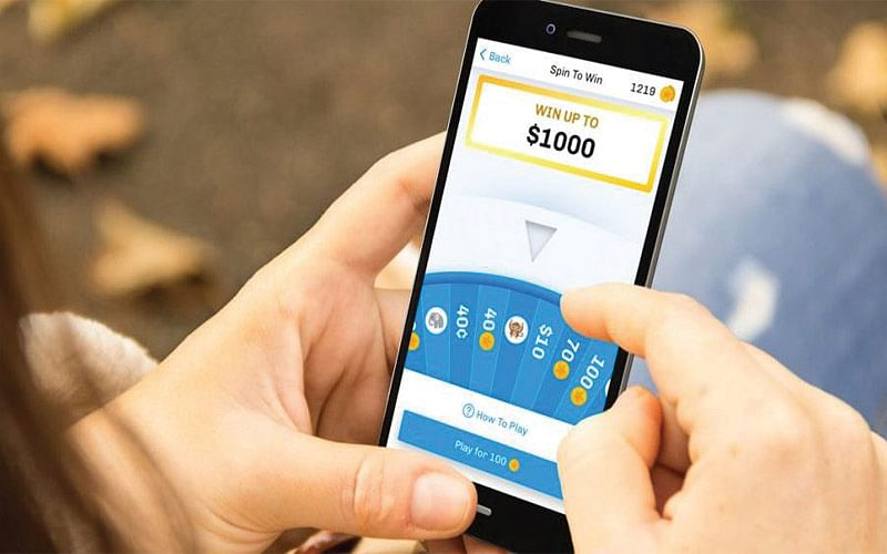 Are lending apps safe?