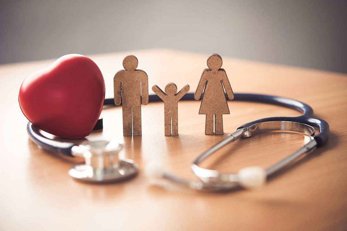 More than 78,000 Srinagar residents enrolled under health-cover scheme so far