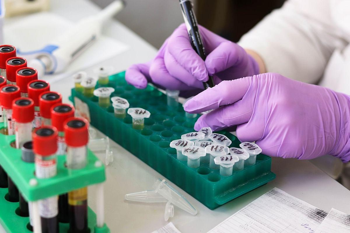 Scientific progress – hallmark of a dynamic society