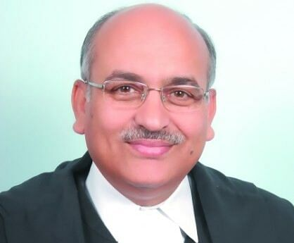 CJ Mithal releases JKLSA newsletter 'Endeavour'