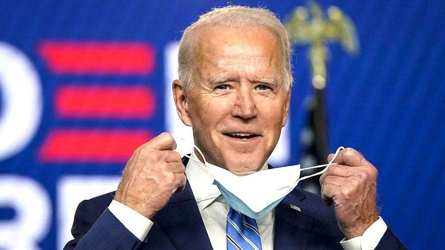 Climate Strategy: Will Biden Think and Act Globally