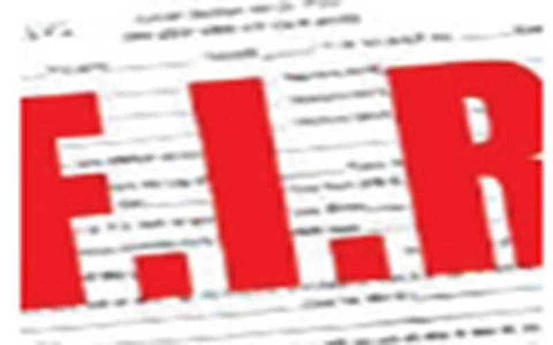 Police registers case against Leh doctor for issuing fake RTPCR