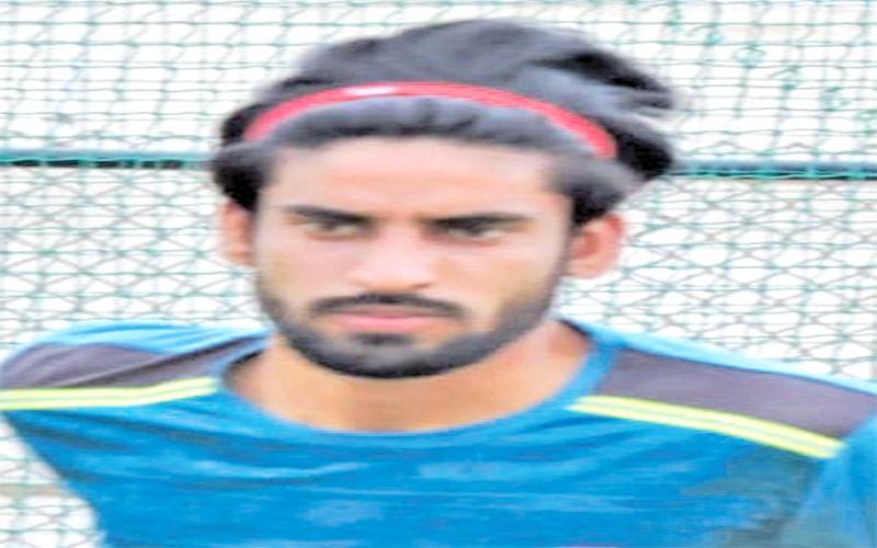 3 J&K cricketers part of IPL as net bowlers