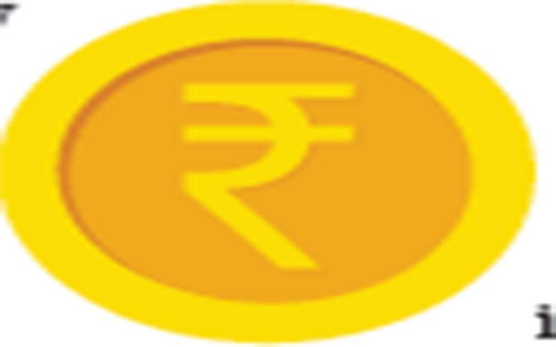 Rupee climbs to 10-week high