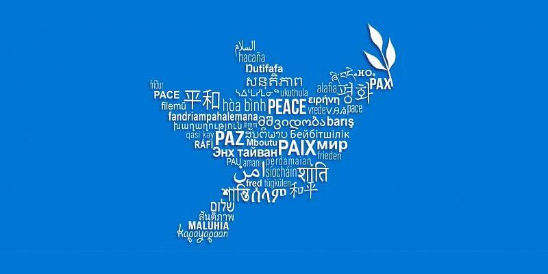 International Mother Language Day | Educate in language we speak, understand: Language experts
