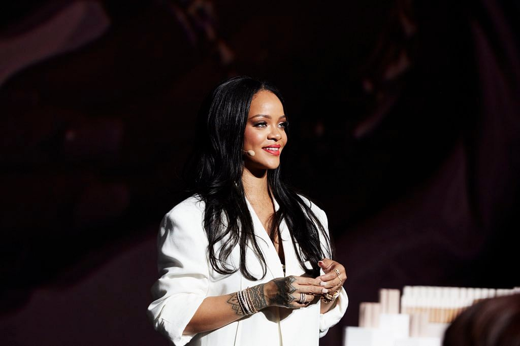 'Is she Muslim?' Rihanna's religion, origin most searched Google terms after her pro-farmer tweet