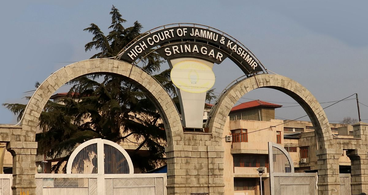 HC puts CAT's order against paying salary to FC H&ME on hold