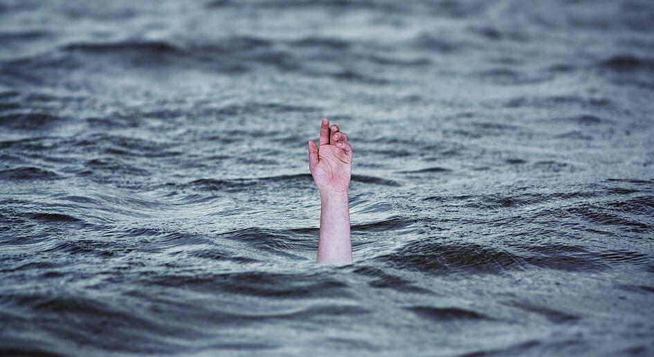 Minor girl drowns in north Kashmir's Sopore