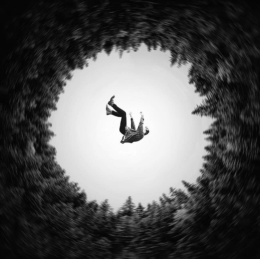 Suicide: A nightmarish trend